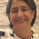 Angela NAVAS
