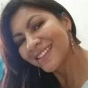 Irma María AYALA ZAMBRANO