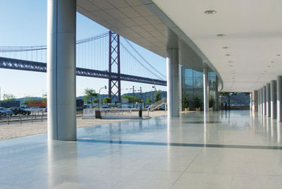 Congress Centre Lisbon (CCL)
